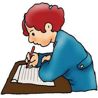 Technology Essay Topics - Examples and Samples For Your